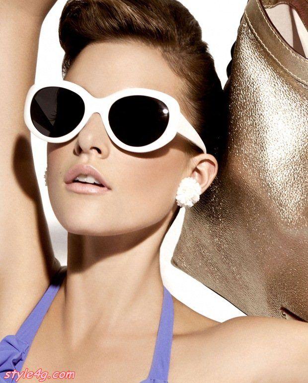 sunglasses for women 2014 sunglasses fashion 2014   Sunglesses ... 4cdc2a59df