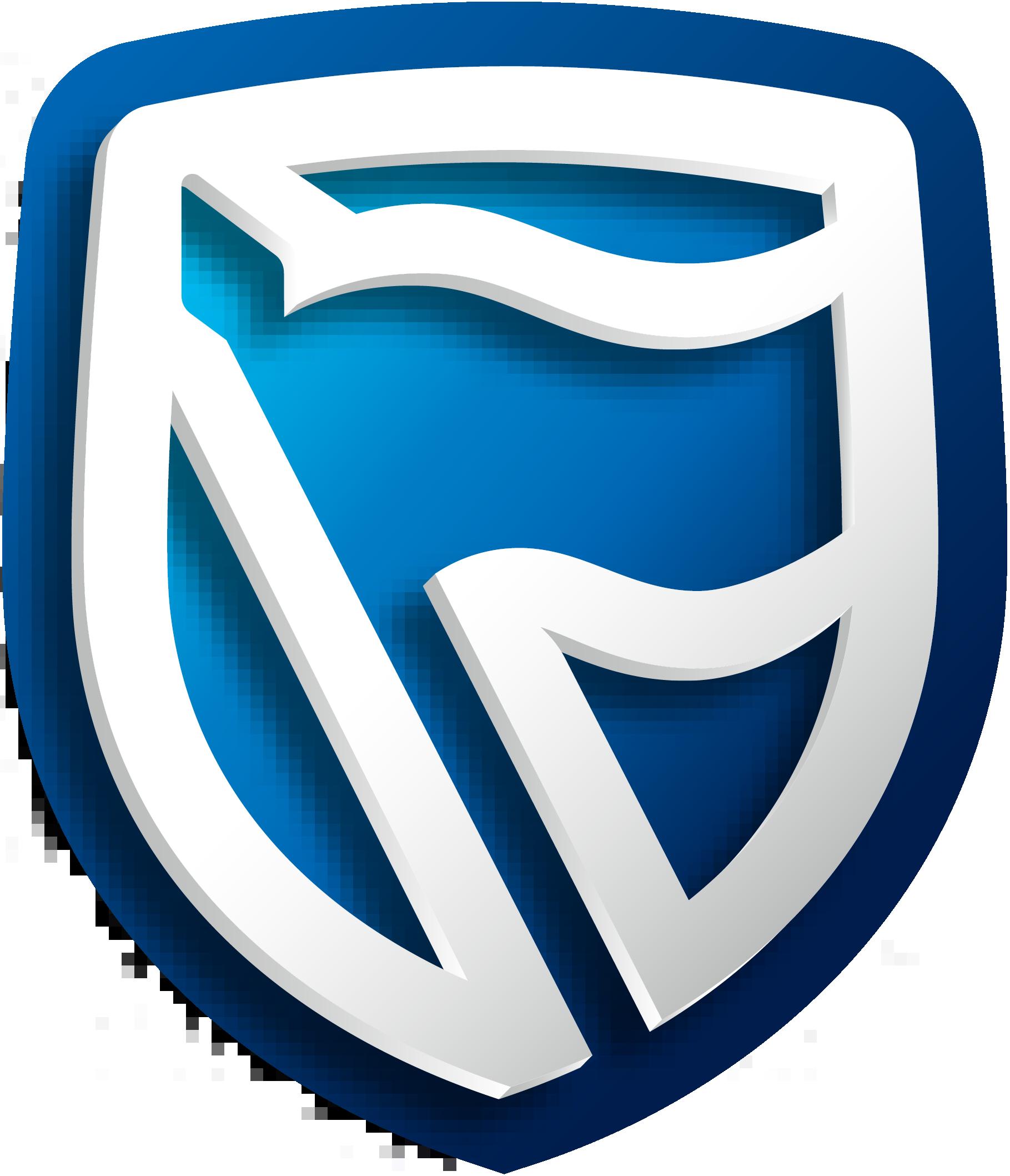 Standard Bank Logo (Görüntüler ile)