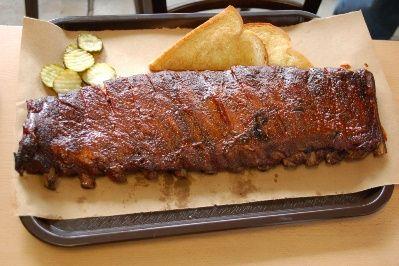 8 best american food trends american food food trends and food 8 best american food trends forumfinder Images