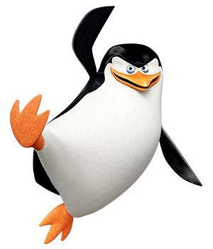 65 Ideas De Pingüinos Pingüinos Pinguinos De Madagascar Madagascar