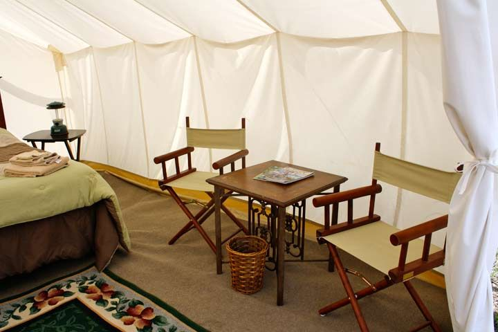 Check out this awesome listing on Airbnb Yellowstone Under Canvas - Safari - Tents for Rent | National Park | Pinterest | Häftigt Safari och Tält & Check out this awesome listing on Airbnb: Yellowstone Under Canvas ...