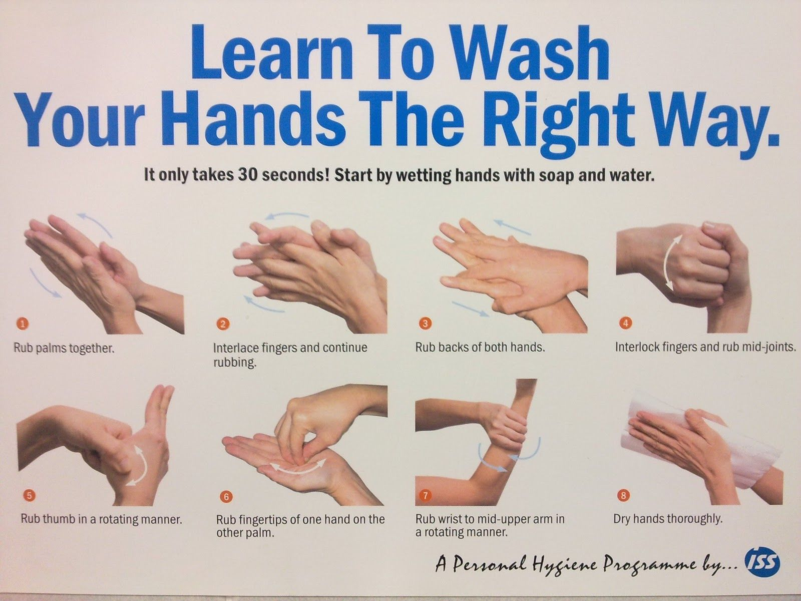 Image Result For When Should You Wash Your Hands Wash Hands