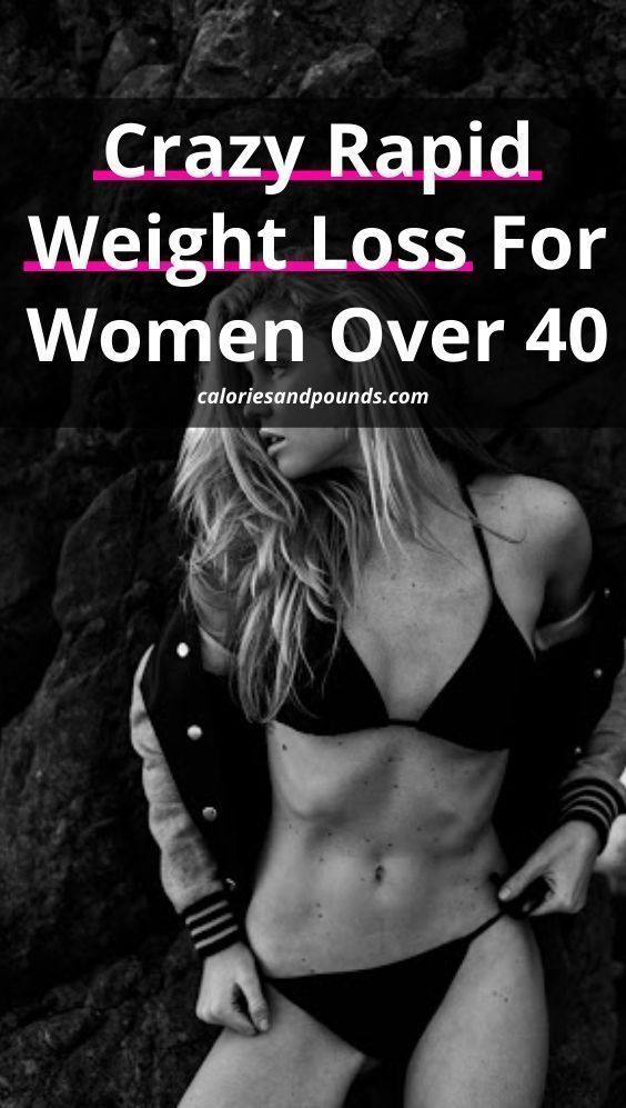 Weight Loss Diet For Kids Weight loss tip from 48 year old mom who lost 60 pounds in 5 months | best...