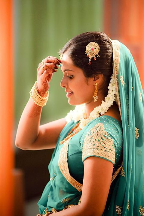 Pin By Intimate Matrimony On Brides Of Kerala In 2018 Pinterest