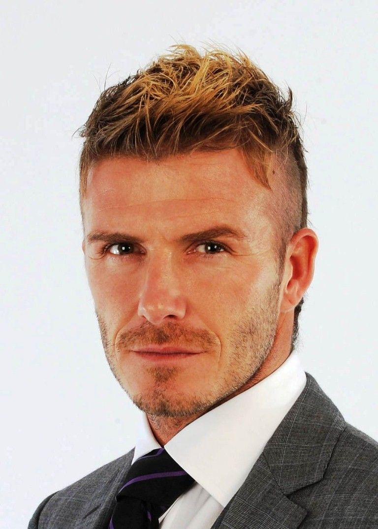 2015 Short Hairstyles For Men Cool Short Hairstyles For Men 2015 Simple Hairstyle Ideas For