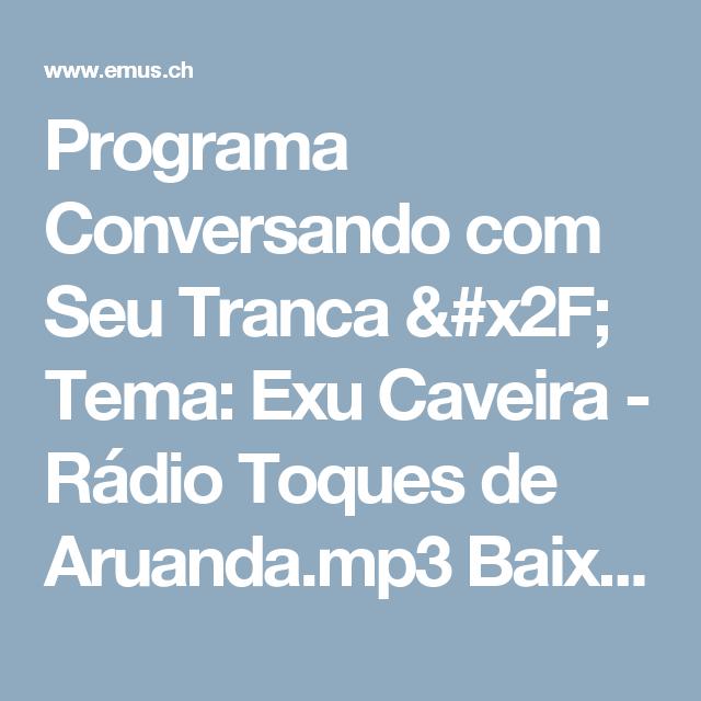 ELIS REGINA COMO BAIXAR MUSICA NOSSOS PAIS MP3