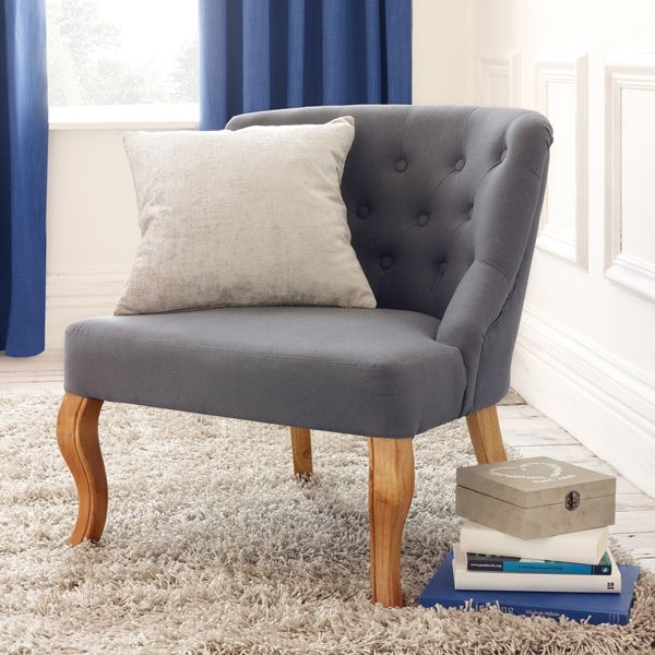 Dunelm Offers A Beautiful Range Of Furniture Our Collection Includes Bedroom Living Room And Dining In Materials Including Oak