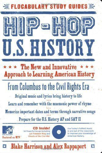 Thirteen Colonies Lesson Plans For 8th Grade American History Teaching Us History Middle School History Teaching American History