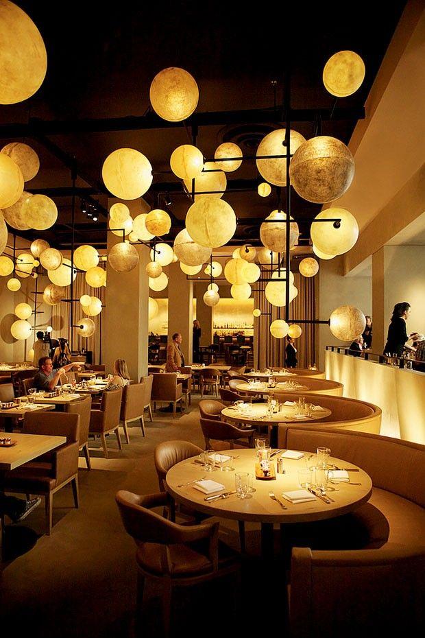 Pin von Petra Gaesing auf Kantonesisches Restaurant ...