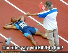 Memes Track And Field Google Search Track Quotes Track And Field Running Memes