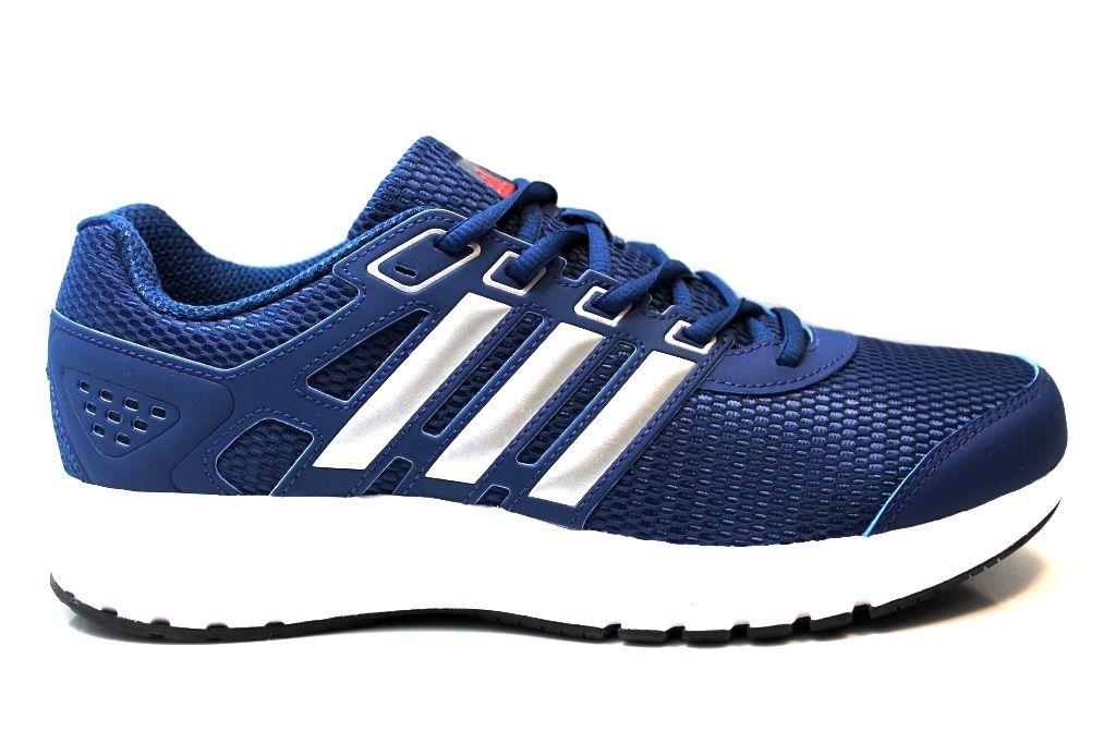 scarpe adidas uomo running