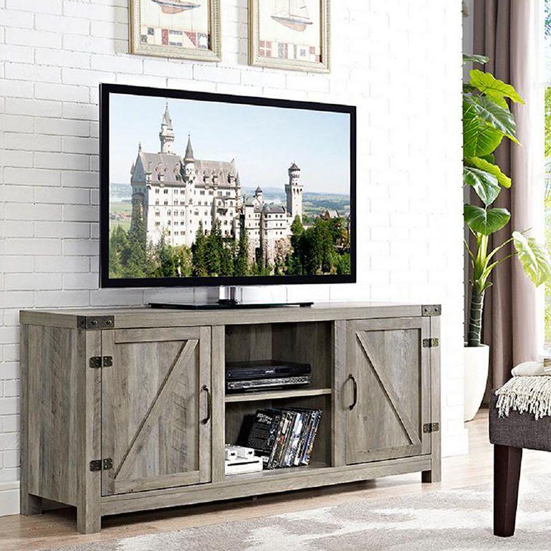 9357a36e34528f4807270e03d0b35027 - Better Homes And Gardens Falls Creek Tv Stand