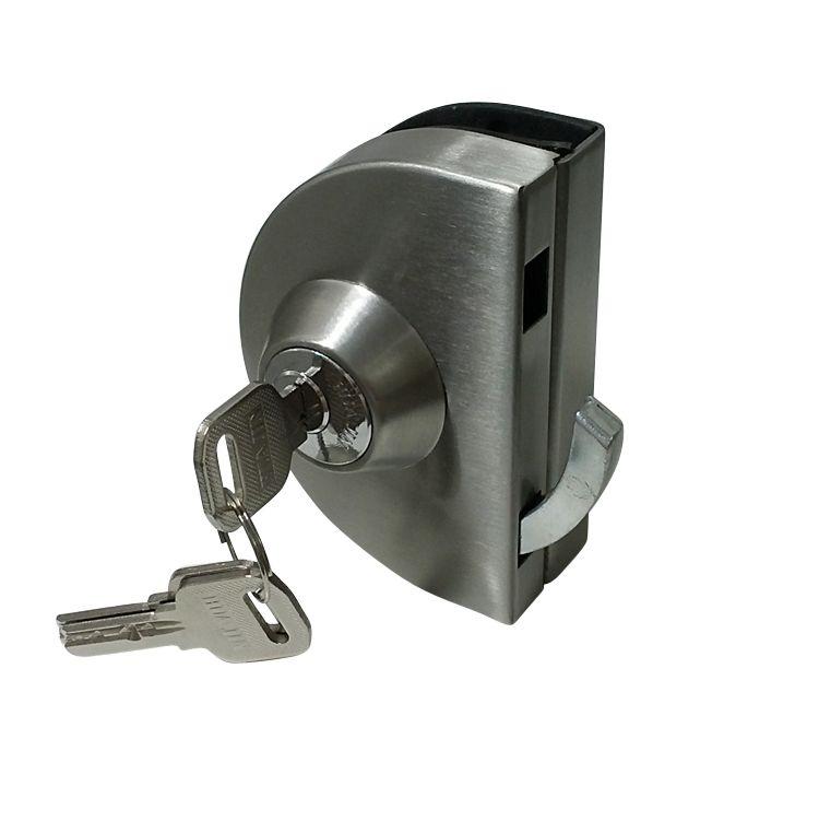 Keep Burglars Away With Sliding Glass Door Lock Sliding Glass Door Glass Door Lock Glass Door