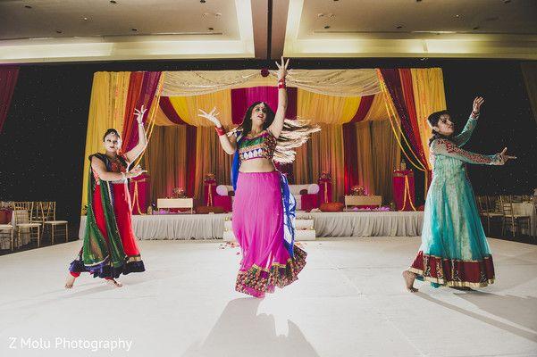 Sangeet http://www.maharaniweddings.com/gallery/photo/46154