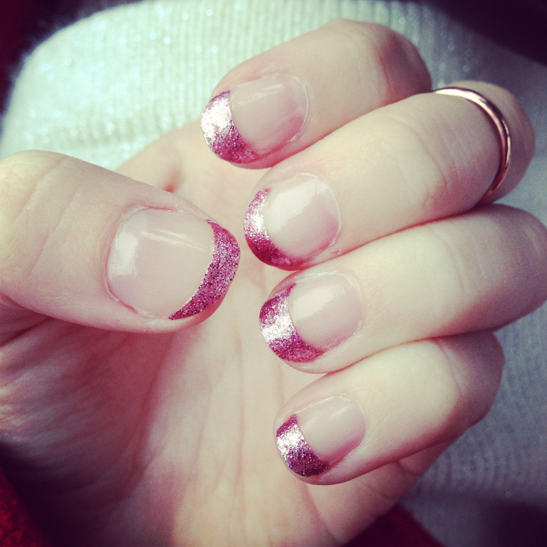 Pin by kymberlee baker on nails pinterest makeup