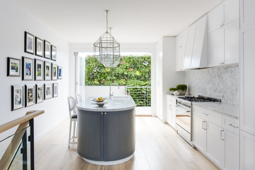 Ausgezeichnet Küchendesigner Jobs Sydney Galerie - Küchen Design ...
