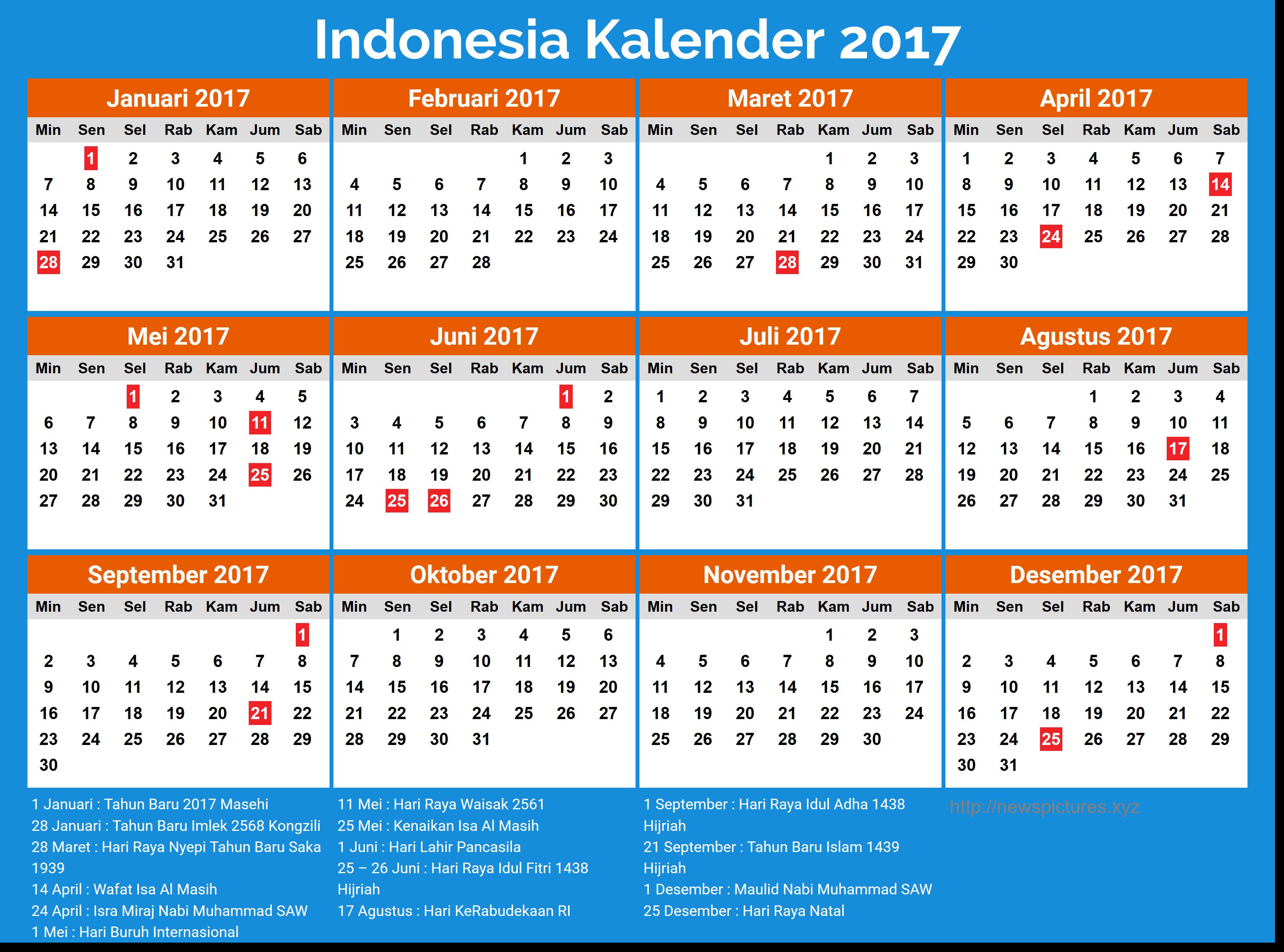 Advertising Balikpapan Jasa Produksi Neon Box Toko Kalender Neon Huruf