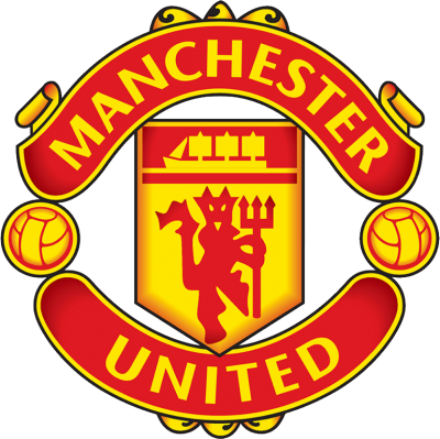 Manchester United Logo Png Images With Transparent Background Download Portable Network Gr Manchester United Logo Manchester United Wallpaper Manchester United