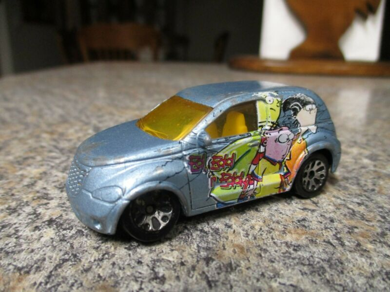 Pin By Sharlene Frey On Special Matchbox Cars With Images