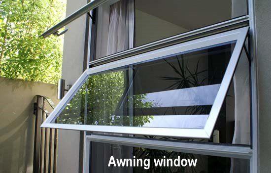 Milwaukeewindows Awning Windows Awning Windows