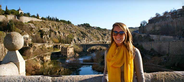 Tag Study abroad ‹ GO Blog | EF Blog