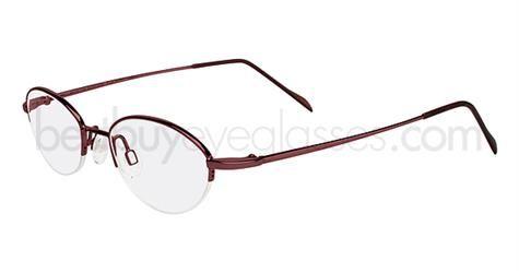 d6540e7b05 Flx883Mag-Set Prescription Eyeglasses