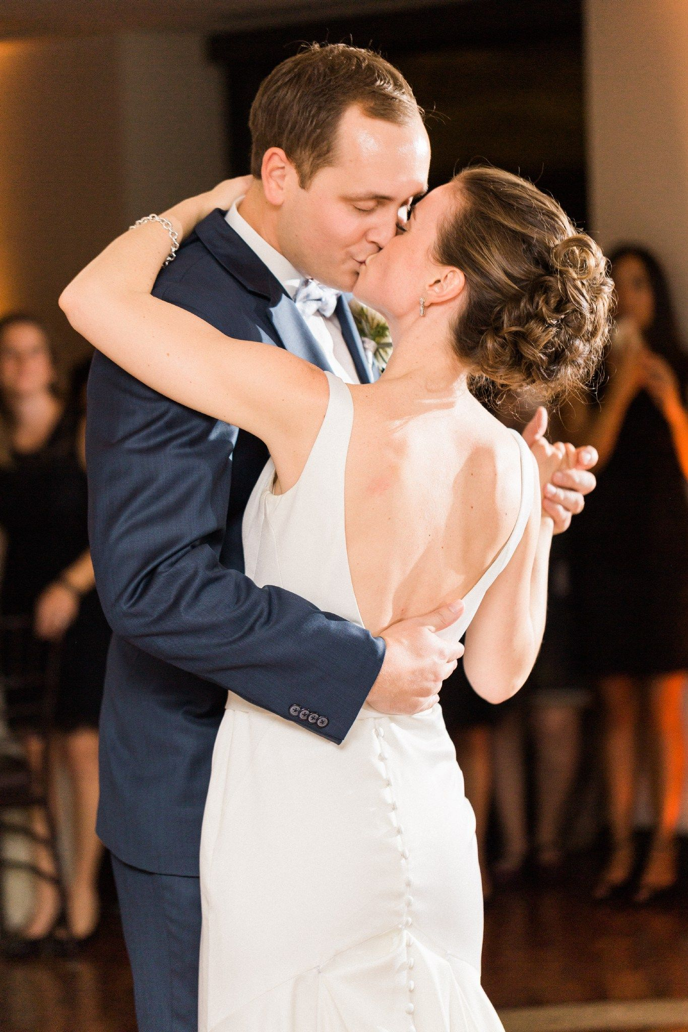 Bostonus state room wedding photographed by deborah zoe photography