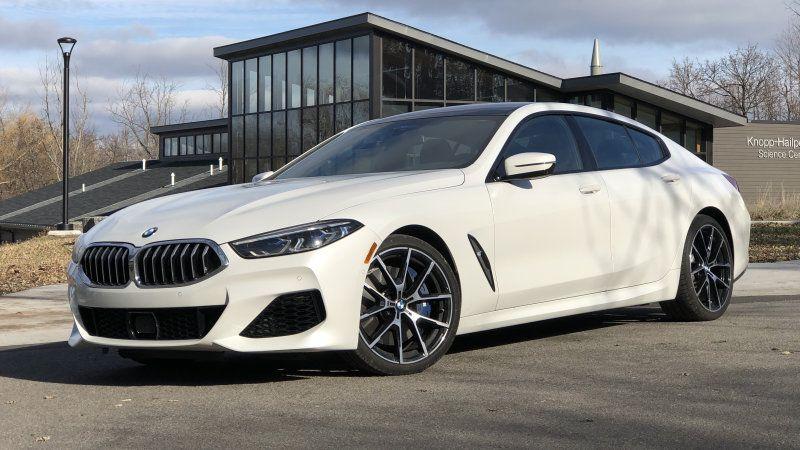 2020 Bmw 8 Series Reviews Price Specs Features And Photos Dream Cars Bmw Bmw 840i Dream Cars