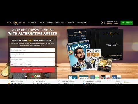 Ameritrade hk crypto trading