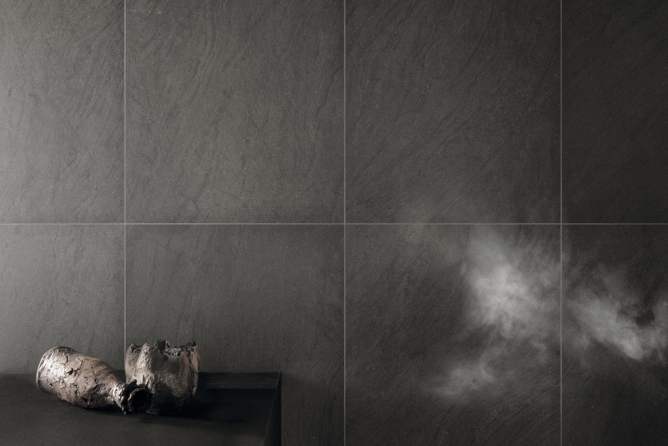 Ceramiche Caesar Core Luxuriöses badezimmer, Badezimmer