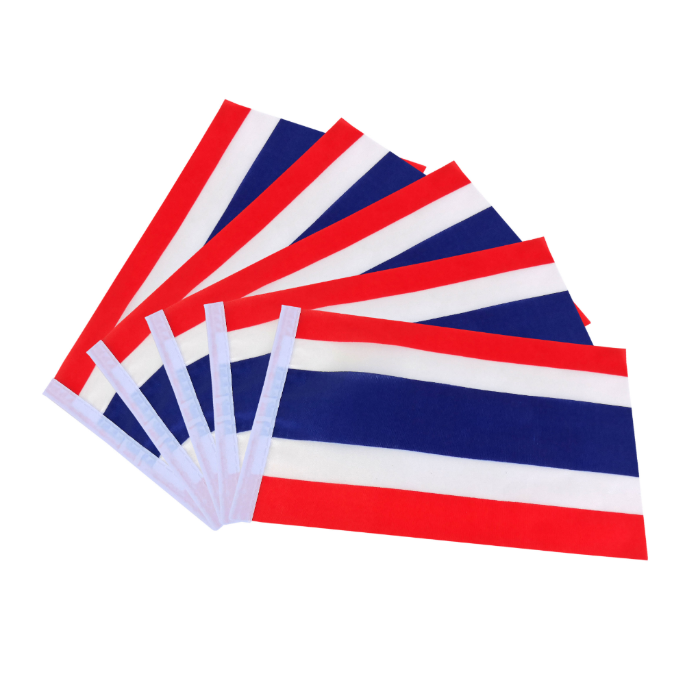 Football Club Exchange Flag Wholesale Custom Beach Flag With Outdoor Promotional Flags Buy Outdoor Promotional Flags Flying Banner Pvc Banner Feather Banners