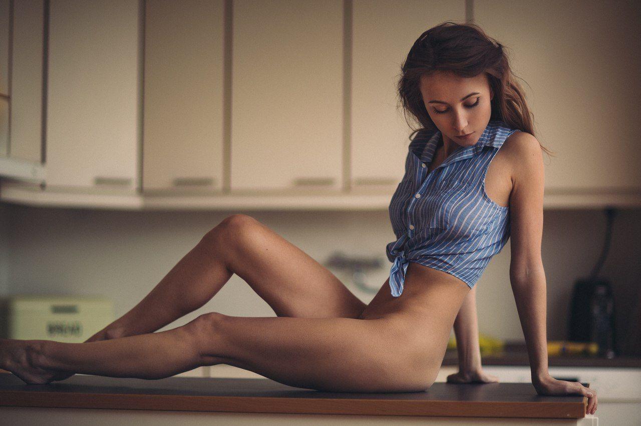 Hot girl suck dildo