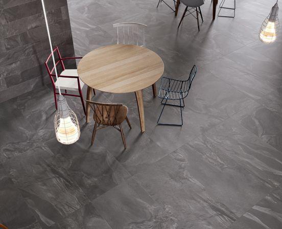 coem ceramiche e piastrelle in gres porcellanato per pavimenti ... - Piastrelle Pavimenti Esterni
