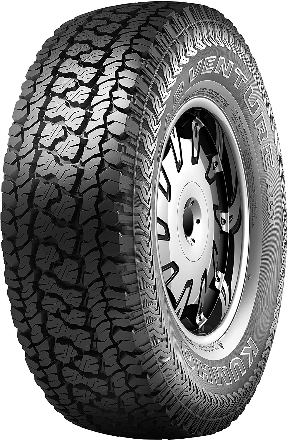 Best Truck Tires 2021 Best Truck Tires For Towing 5th Wheel Review Guide For 2020 2021