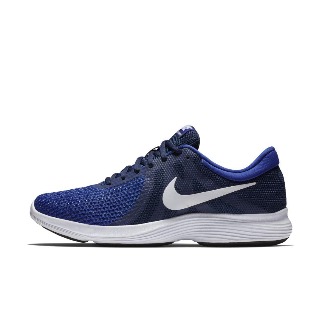 Nike Revolution 4 Men's Running Shoe