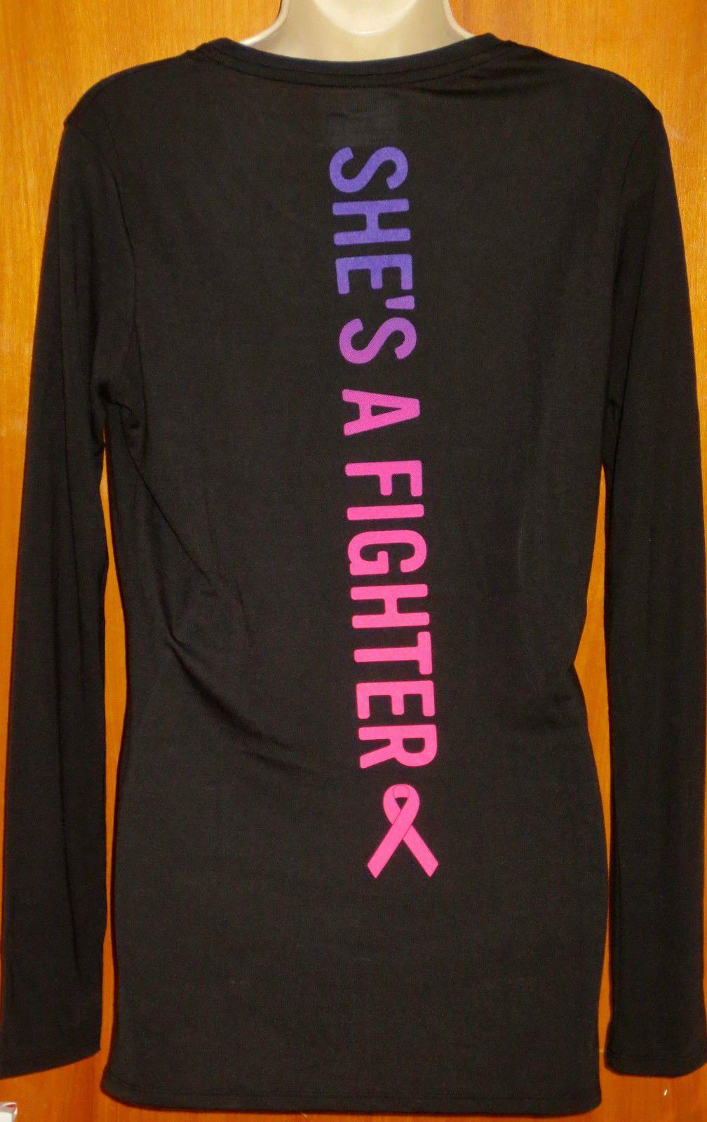 under armour breast cancer men
