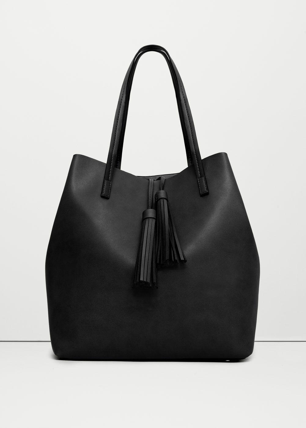 Tassel Per Bag Mango
