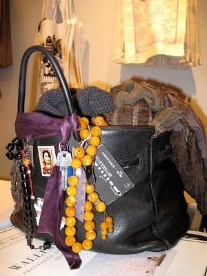 A round-up of chic leather handbags and shoulder bags that don t cost a  fortune or shout  look at me . JANE S BIRKIN BAG ... 792dae7de23e0