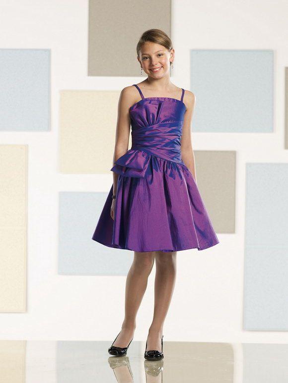 95ddecec2ffa1 Cocuk Abiye Elbise Modelleri | MEZUNİYET kıyafetler | Elbise ...
