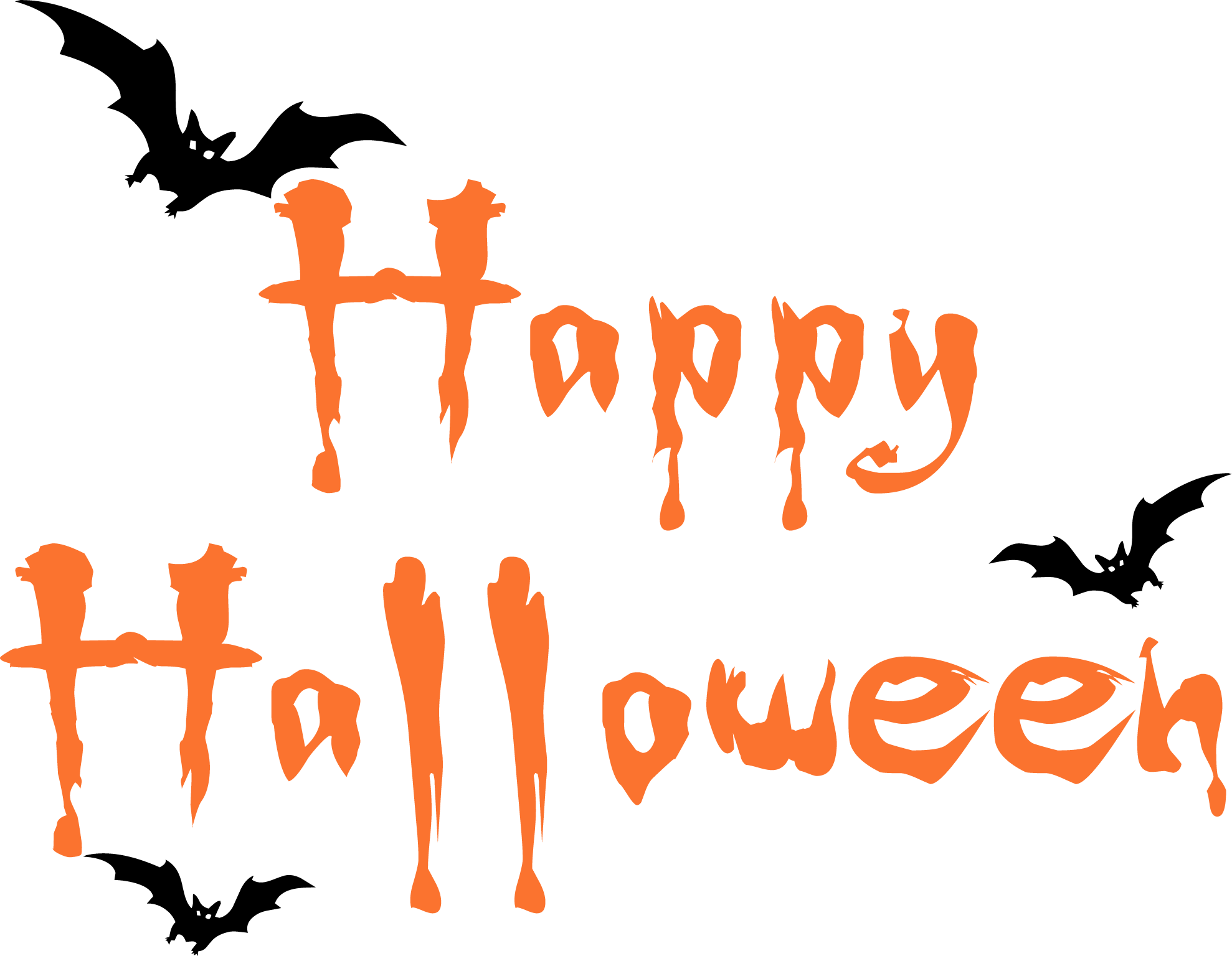 Happy Halloween From The Team At Rnr Automotive Refinishing Halloween Wishes Halloween Images Halloween Pictures
