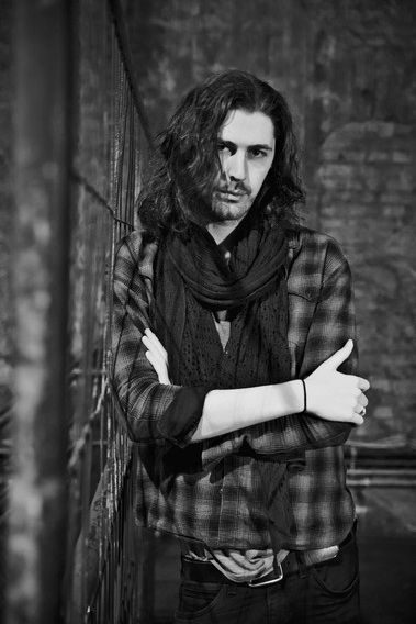 andrew hozier byrne amazing singer songwriter he 39 s become one of my favorite musicians and he. Black Bedroom Furniture Sets. Home Design Ideas