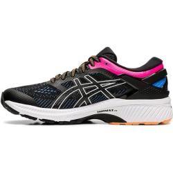Asics Gel-Kayano Schuhe Damen schwarz 39.5 Asics