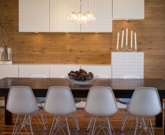 Ikea Wohnzimmerlampe ~ 13 best new house images on pinterest ikea hackers apartments and