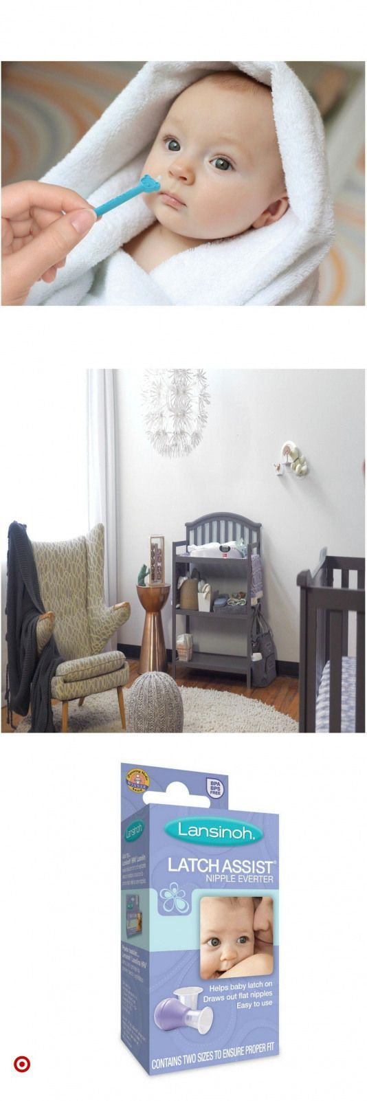 Shop Target for baby & care & kit you will love at great ...
