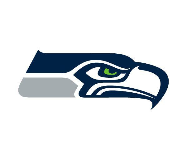 Seattle Seahawks Logo Vector Seattle Seahawks Logo Seahawks Colors Seattle Seahawks