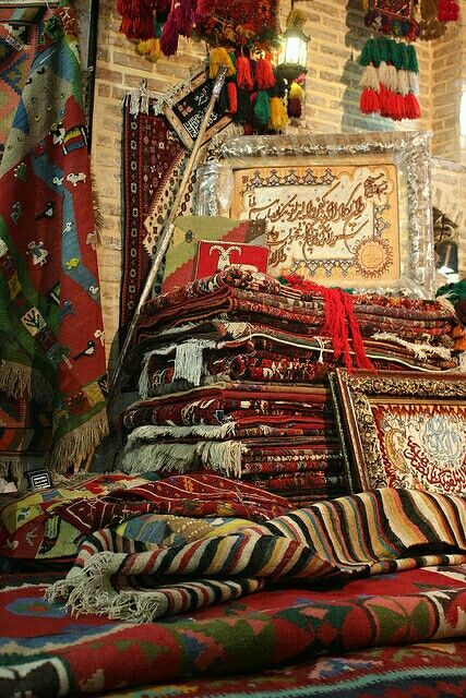 Vakil Bazar - Shiraz Shiraz is one of the best cities all over the world and if you want to travel here mail us : tehrantour.net@gmail.com