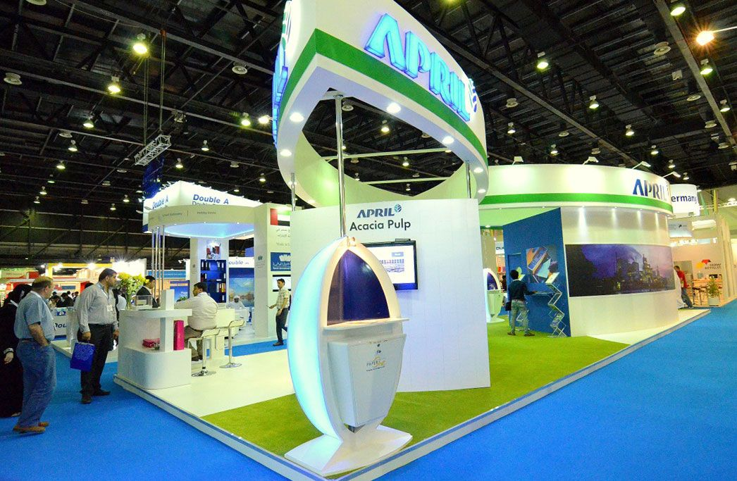 Exhibition Stand Design Singapore : Singapore exhibition booth google search
