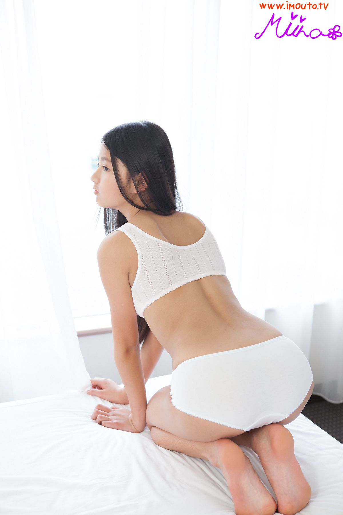 midget fucking free midget sex