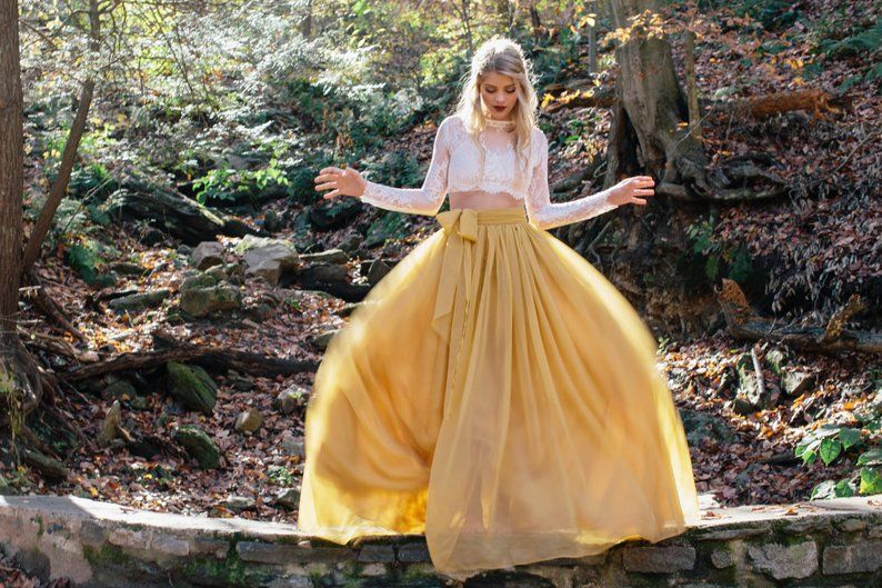 33+ Satin wedding dress no train ideas in 2021