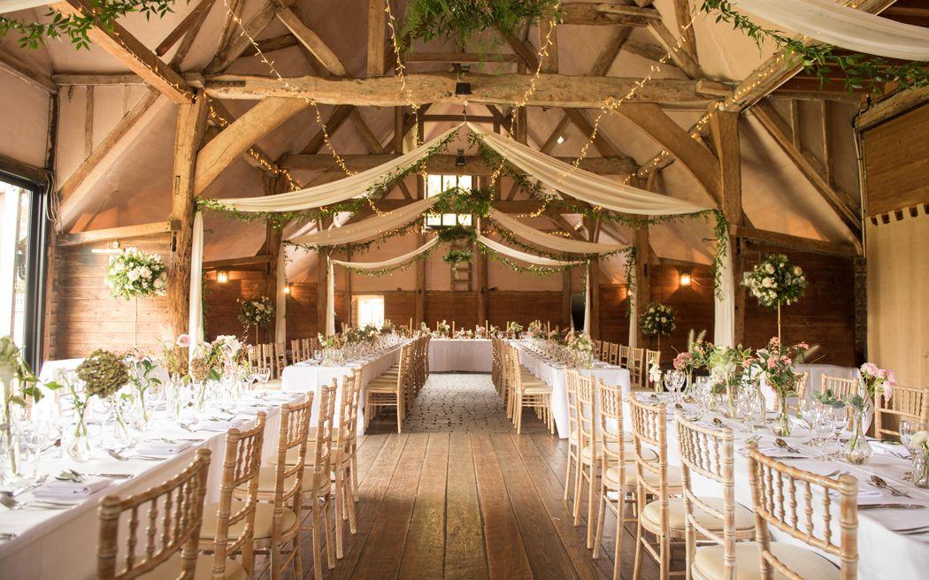 Pin By Shaadismart On Banquet Halls Best Wedding Venues In Delhi